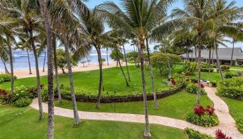 condo # , Haleiwa, Hawaii - photo 1 of 20