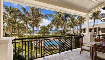 Ocean Villas at Turtle Bay condo # 310, Kahuku, Hawaii - photo 1 of 15
