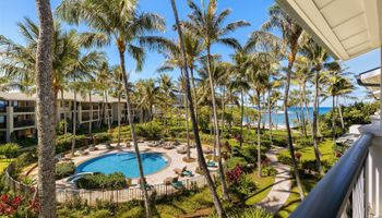 Ocean Villas at Turtle Bay condo # 313, Kahuku, Hawaii - photo 1 of 25