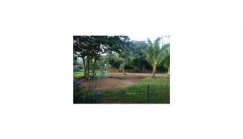 58-038 Kamehameha Hwy  Haleiwa, Hi  vacant land - photo 1 of 22