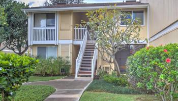 57-077 Eleku Kuilima Place townhouse # 885, Kahuku, Hawaii - photo 1 of 22