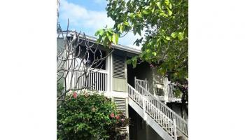 Kuilima Ests East condo # 118, Kahuku, Hawaii - photo 2 of 14
