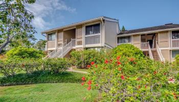 Kuilima Ests East condo # 76, Kahuku, Hawaii - photo 1 of 25