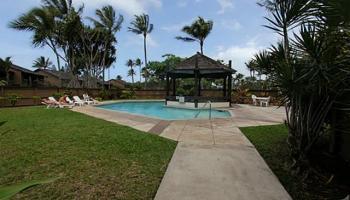 Kuilima Ests West condo # 11/89D, Kahuku, Hawaii - photo 2 of 14