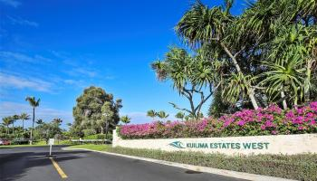 condo # Kaulana 4, Wahiawa, Hawaii - photo 1 of 4