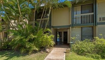 condo #, Waialua, Hawaii - photo 0 of 25