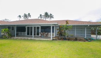 572  Kalaheo Ave ,  home - photo 1 of 25