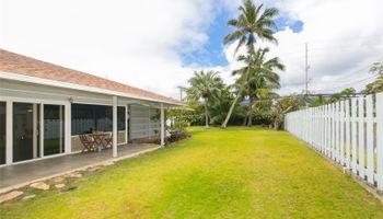 572  Kalaheo Ave Beachside, Kailua home - photo 2 of 25