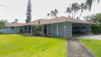 572  Kalaheo Ave Beachside, Kailua home - photo 3 of 25