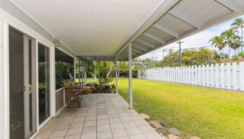 572  Kalaheo Ave Beachside, Kailua home - photo 4 of 25