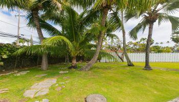 572  Kalaheo Ave Beachside, Kailua home - photo 5 of 25