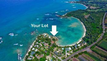 57-320 Punaulua Place  Kawela Bay, Kahuku ,Hi 96731 vacant land