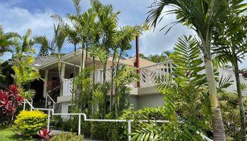 577  Kawailoa Road ,  home - photo 1 of 25