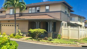 580 Lunalilo Home Road townhouse # B-341, Honolulu, Hawaii - photo 1 of 13