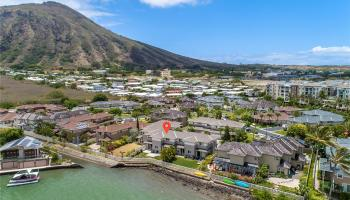 174 Pihaa St townhouse # , Lahaina, Hawaii - photo 1 of 30