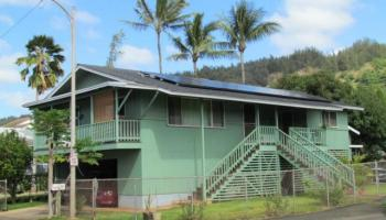 58-326  Kamehameha Hwy ,  home - photo 1 of 23