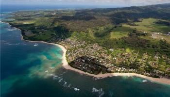 59-564 Makana Rd  Haleiwa, Hi  vacant land - photo 1 of 7