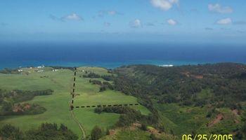 58-248 Kamehameha Hwy C3 C-2 E D Ag/preserve, Haleiwa ,Hi 96712 vacant land