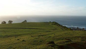 58-248 Kamehameha Hwy D Haleiwa, Hi 96712 vacant land - photo 2 of 7