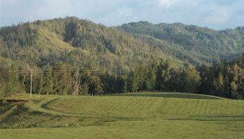 58-248 Kamehameha Hwy D Haleiwa, Hi 96712 vacant land - photo 3 of 7