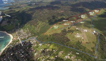 58-248 Kamehameha Hwy E Haleiwa, Hi  vacant land - photo 1 of 7