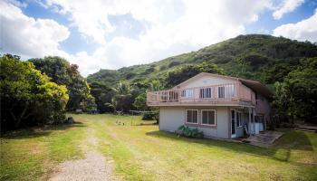61-635  Kamehameha Hwy Kawailoa-north Shore,  home - photo 1 of 25