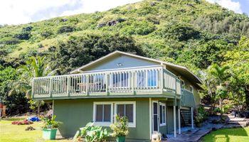 58-348A  Kamehameha Hwy ,  home - photo 1 of 25
