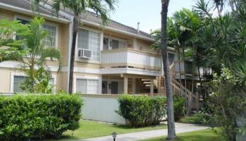 585 Mananai Pl townhouse # 26/B, Honolulu, Hawaii - photo 1 of 6