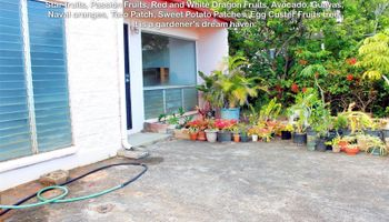 588  Puili Place ,  home - photo 1 of 25