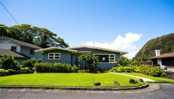 59  Gartley Place Old Pali,  home - photo 1 of 25