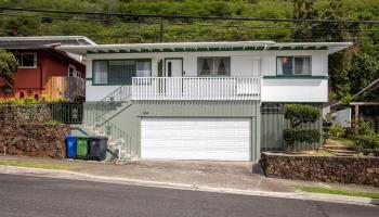 462  Kahinu Street ,  home - photo 1 of 25