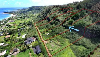 59-178 c5 Kamehameha Hwy  Haleiwa, Hi 96712 vacant land - photo 1 of 14