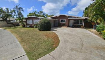 382  Poipu Drive ,  home - photo 1 of 25