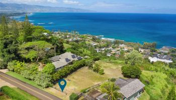 59-230 Alapio Road  Pupukea, Haleiwa ,Hi 96712 vacant land