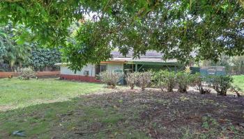 59-742  Kamehameha Hwy ,  home - photo 1 of 20