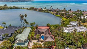 5939  Kalanianaole Hwy Paiko Lagoon,  home - photo 1 of 25