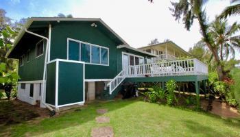 59-495  Ke Waena Road Sunset Area, North Shore home - photo 3 of 25