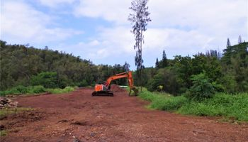 59-501 Akanoho Place  Pupukea, Haleiwa ,Hi 96712 vacant land