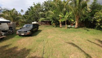 59-595 Ke Iki Road 3 Haleiwa, Hi  vacant land - photo 1 of 1
