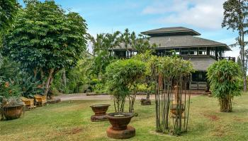 59-564  Makana Road ,  home - photo 1 of 13
