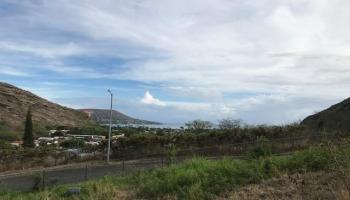 597 Papahehi Pl  Honolulu, Hi 96821 vacant land - photo 3 of 3