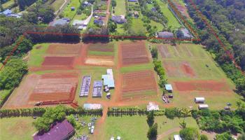 59-705 Pupukea Rd  Haleiwa, Hi  vacant land - photo 1 of 17