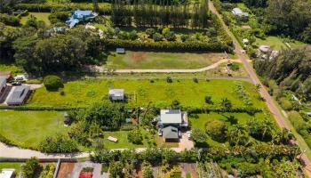 344 Nahiku Rd Hana, Hi 96713 vacant land - photo 1 of 30