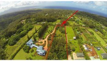 59-756 Kanalani Pl  Haleiwa, Hi 96712 vacant land - photo 1 of 20