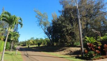 59-756 Kanalani Pl  Haleiwa, Hi 96712 vacant land - photo 2 of 20
