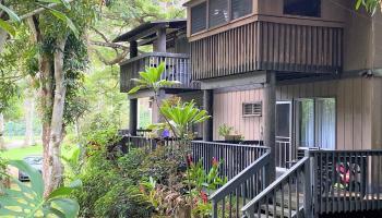 59-870  Kamehameha Hwy ,  home - photo 1 of 24