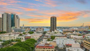 Honolulu Tower condo # 1410, Honolulu, Hawaii - photo 1 of 24
