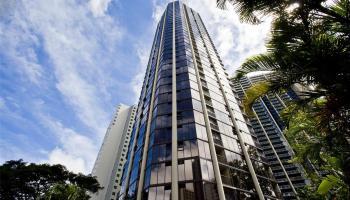 Honolulu Tower condo # 2108, Honolulu, Hawaii - photo 1 of 19