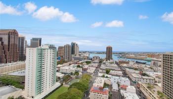 Honolulu Tower condo # 2410, Honolulu, Hawaii - photo 1 of 20