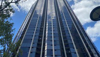 Honolulu Tower condo # 2506, Honolulu, Hawaii - photo 1 of 13